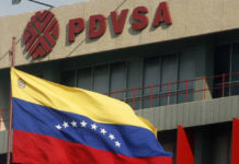 Director de Pdvsa Ad Hoc presentó su renuncia al Gobierno interino de Venezuela