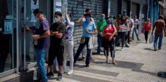 Fedecámaras pide más empleos