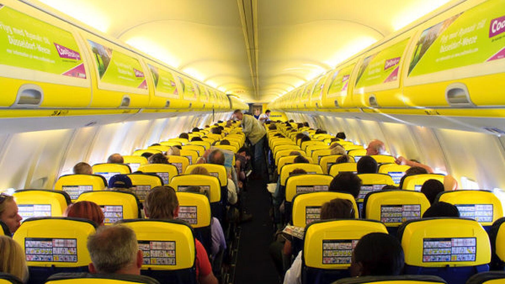 Reino Unido también impondrá cuarentena a viajeros extranjeros