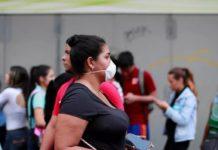 Toque de queda en 3 municipios del Zulia por el brote de COVID-19
