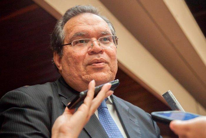 "Economista Buniak: ""China ya no está enfocada en invertir en Venezuela sino en cobrar"