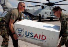 USAID financiará ideas para el mejoramiento de los servicios en Venezuela