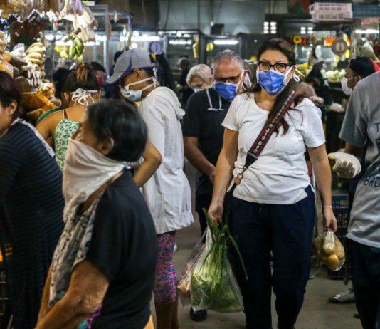 Economista Tripier vaticina rápida recuperación de la economía mundial post-pandemia