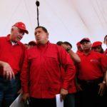 La red que expolió Petróleos de Venezuela usó 100 empresas fantasma para ocultar propiedades en el país