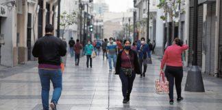 Venezuela supera barrera de los 3.100 casos de coronavirus