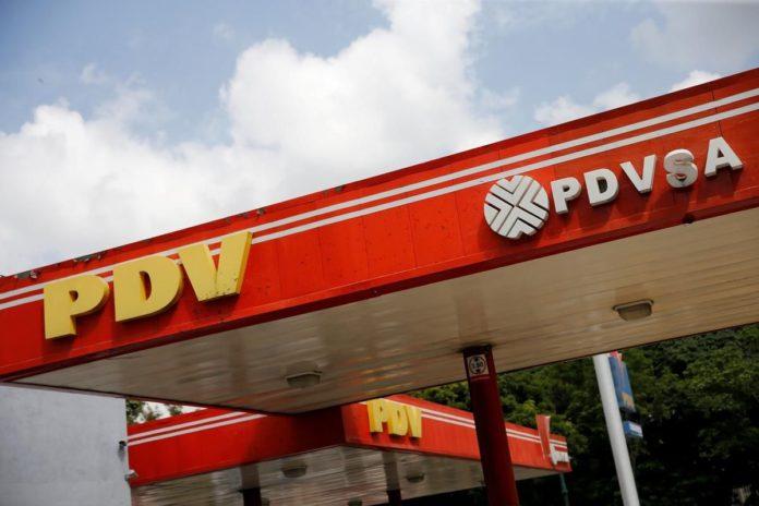 Pdvsa discute con privados plan para pagar con combustible reparaciones de las refinerías