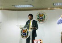 Ángel Alvarado