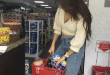 """La competencia libre y """"consumidores exigentes"""" obligan al comerciante a mejorar"""