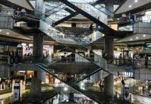 Maduro anticipa anuncios sobre flexibilización de la cuarentena para centros comerciales y gimnasios