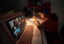 Clases en línea le pasan factura a la formación de estudiantes