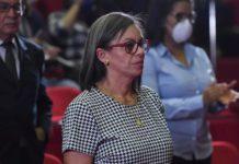 Conozca cómo será la nueva composición de la Asamblea Nacional anunciada por Indira Alfonzo