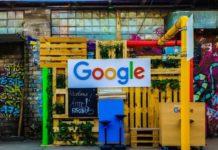 Google sigue expansión en Latinoamérica y anuncia «región de Cloud» en Chile