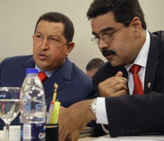ABC: El chavismo financió en 2010 al Movimiento 5 Estrellas de Italia con 3,5 millones de euros