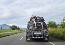 """Diputado Valero: """"Es inaceptable la campaña de odio de Maduro contra los migrantes venezolanos"""""""