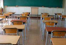 Hasta 120 dólares podría costar un mes de colegio privado en Maracaibo
