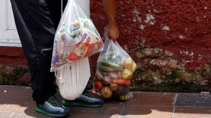 Las 5 preguntas básicas sobre la restricción de bienes esenciales en Miranda
