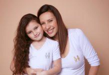 Plataforma de Acción Social suma marcas para ayudar a niños venezolanos