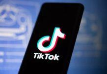 Amazon pidió a empleados eliminar Tik Tok por riesgos de seguridad