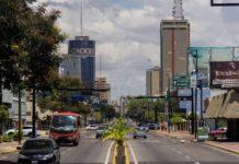 CCM: Empresas en Maracaibo se quedan sin presupuesto para saldar sus nóminas