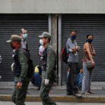 Reportaron 264 casos de covid-19 en Venezuela para un total de 6.537