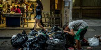 Economista Briceño vaticina inflación de 7.010% para fines de 2020