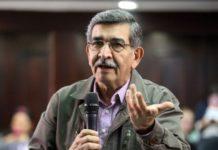 """La Patilla: Régimen de Maduro venderá a precio de """"gallina flaca"""" las azucareras en poder de la CVA"""