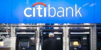 EEUU: Bancos cubrirán deudas por recesión de economía