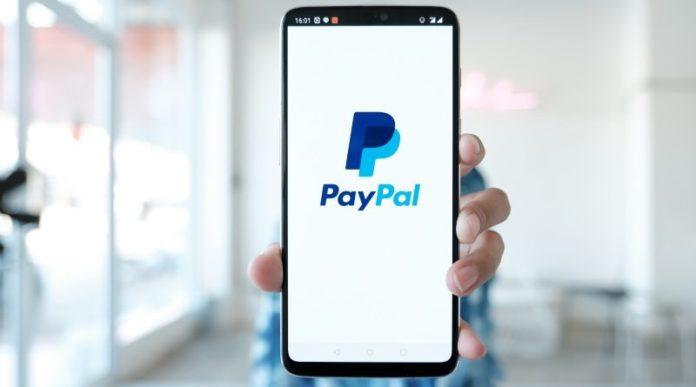 Conozca las estafas más comunes en Paypal