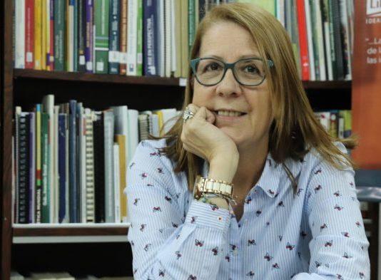 """Cedice: """"No hay prosperidad sin libertad"""""""