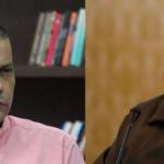 Maduro confirmó que Diosdado Cabello y Omar Prieto están contagiados de covid-19