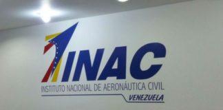 Inac no autorizó vuelo entre Caracas y Cancún para repatriar a mexicanos, estadounidenses y canadienses