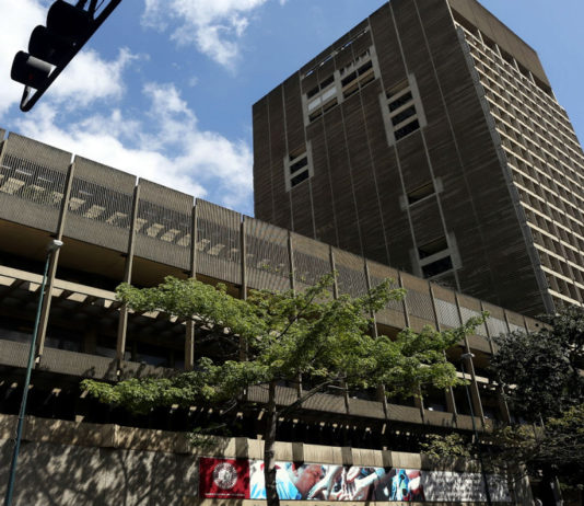 Asociación de Jubilados del BCV expresó su inconformidad con el bono recreacional del 30 de junio