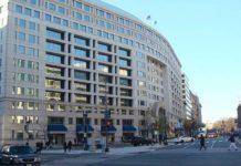 El Banco Interamericano de Desarrollo anuncia vacante para su presidencia y fechas para próxima asamblea anual