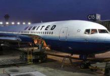 United Airlines, golpeada por la pandemia, podría despedir hasta 36.000 personas en octubre