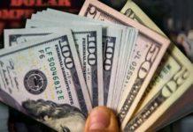 """Economista Tripier: """"El aumento del dólar acompaña a la hiperinflación en bolívares"""""""