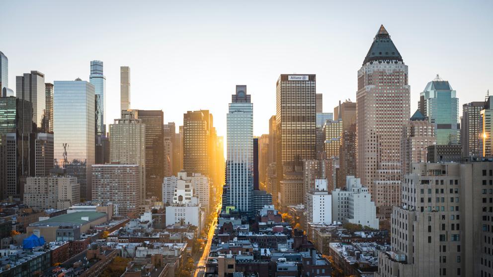 La sostenibilidad ambiental es una prioridad para los bancos en la etapa post-COVID19