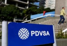 Reuters: EEUU prepara sanciones petroleras más estrictas contra Pdvsa