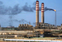 Trabajadores aseguran que refinería El Palito está paralizada por falta de VGO