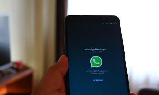 Conozca el modus operandi de los estafadores vía WhatsApp