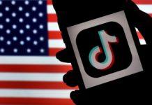 Senado de EEUU adopta resolución para prohibir TikTok en teléfonos del gobierno