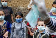 Cecodap: La cuarentena ha comprometido la salud mental de los más jóvenes