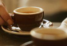 """El """"cafecito mañanero"""" se volvió un lujo para los venezolanos"""