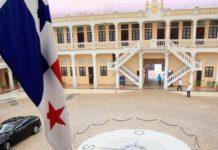Cancillería de Panamá solicitará a Maduro vuelos de repatriación de sus ciudadanos y residentes venezolanos