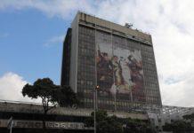 Exportaciones de petróleo de Venezuela se estancaron en julio a menos de 400.000 barriles por día
