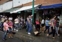 """Econométrica: """"Inflación para fines de 2020 oscilará entre 2.000 y 3.000%"""""""