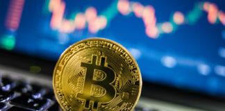 Precio de Bitcoin alcanza los US$ 11.600