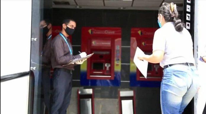 Banco de Venezuela amplía los límites en transferencias en línea