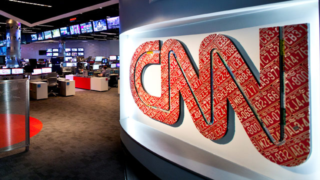 La señal de CNN International regresó a Directv Venezuela