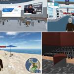 Connect World: Una oportunidad para emprender