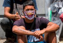 Encuesta reveló que 95% de los venezolanos no tiene capacidad económica para resistir la crisis